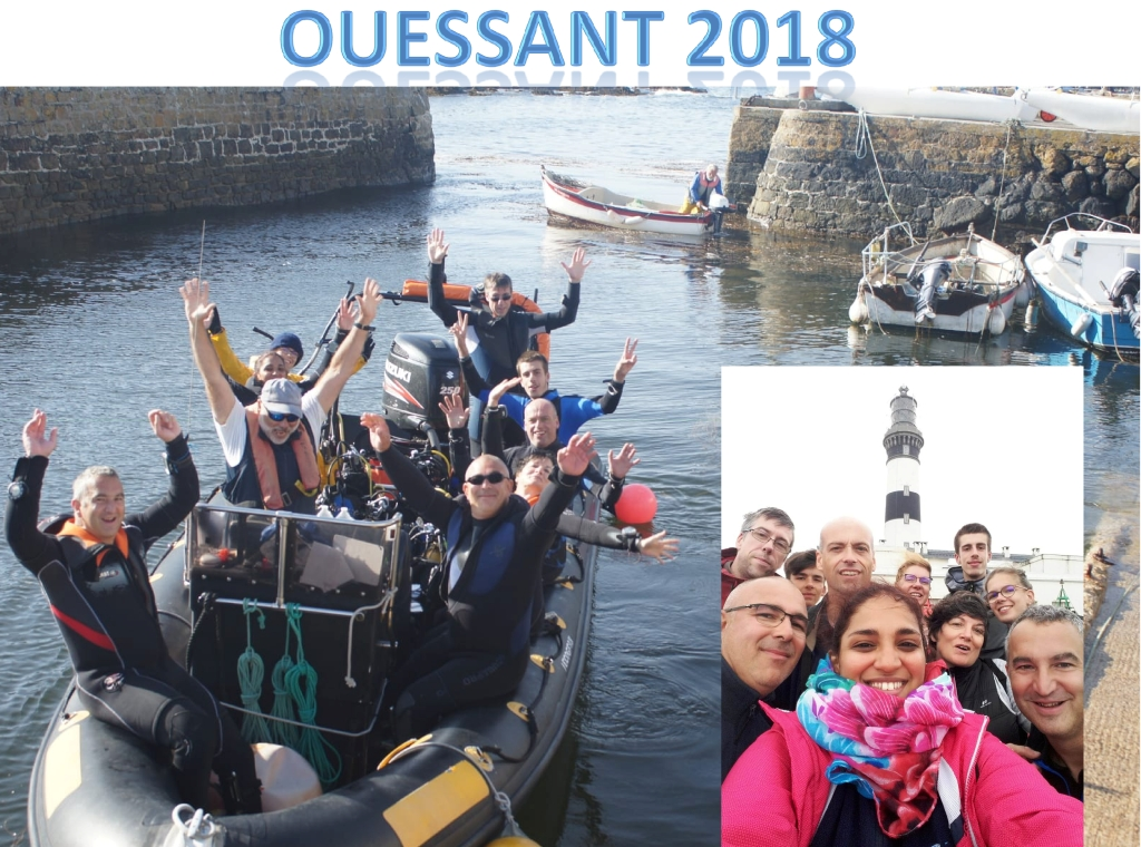 Ouessant 2018 1