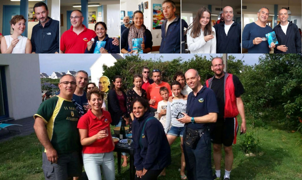 Photo montage news Ouessant 2017 BR